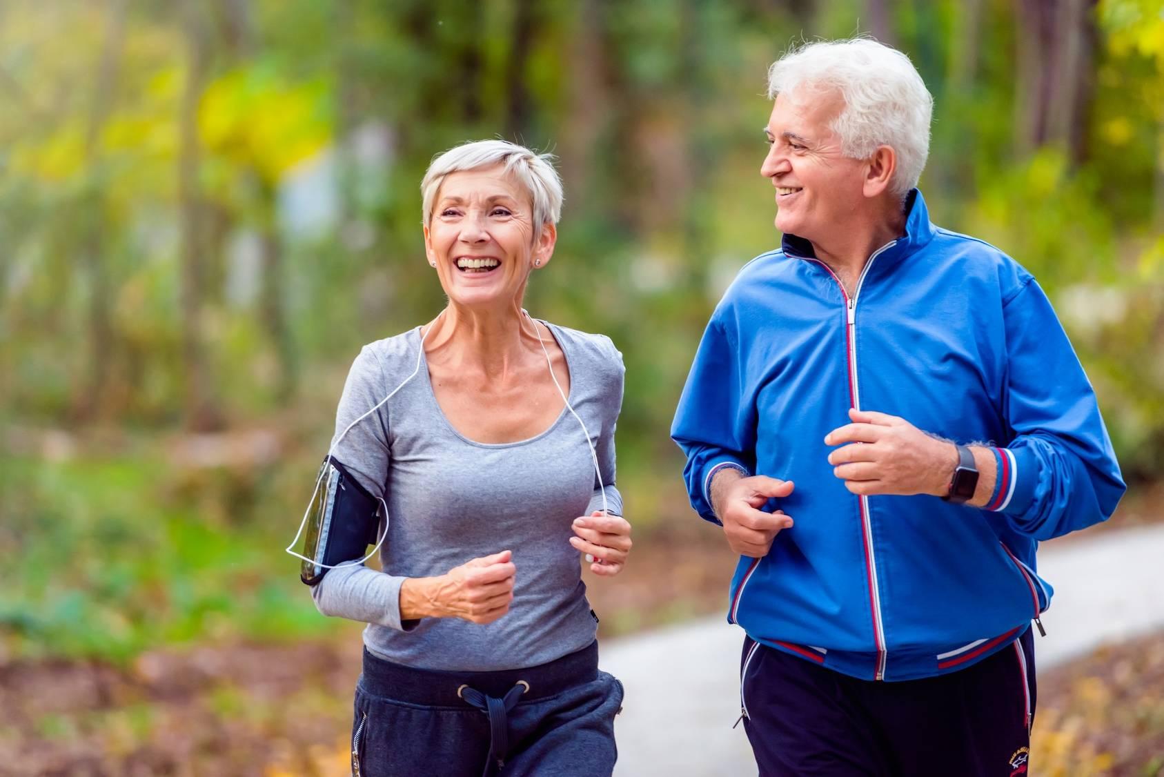 Suplementy wapnia - czy mogą zapobiec osteoporozie? A może są niebezpieczne dla zdrowia?