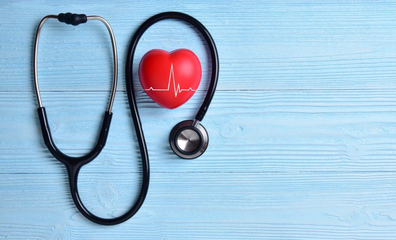 Serce - 7 faktów, które cię zaskoczą.