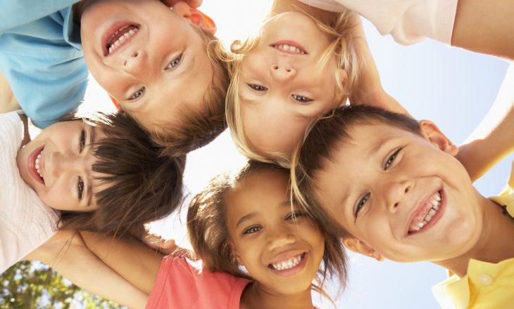 Jak zwalczyć wszy u dzieci?