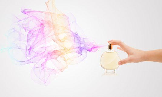 Konserwanty i zapachy w kosmetykach - na które z nich uważać?