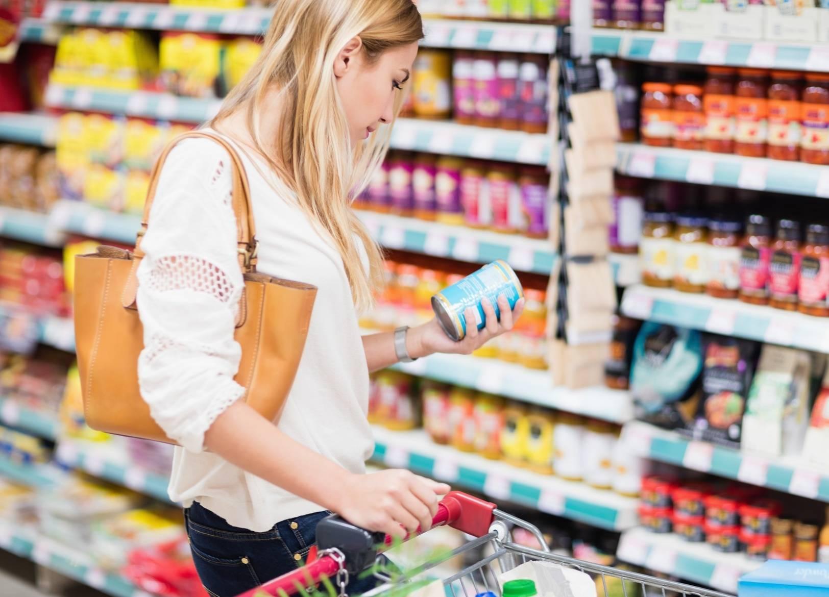 Syrop glukozowo-fruktozowy - jak czytać skład produktów?
