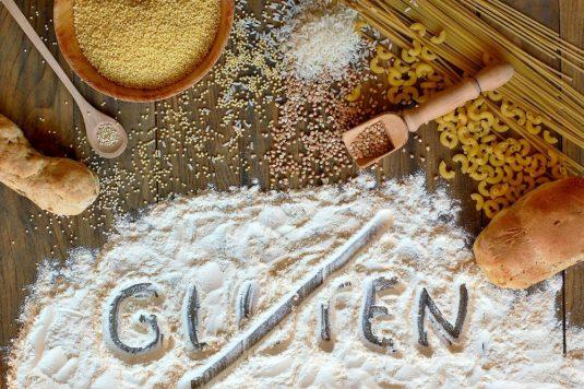szkodliwy klej ze zboz cala prawda o glutenie