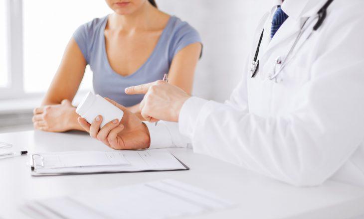 Badania kliniczne - czy brać w nich udział?