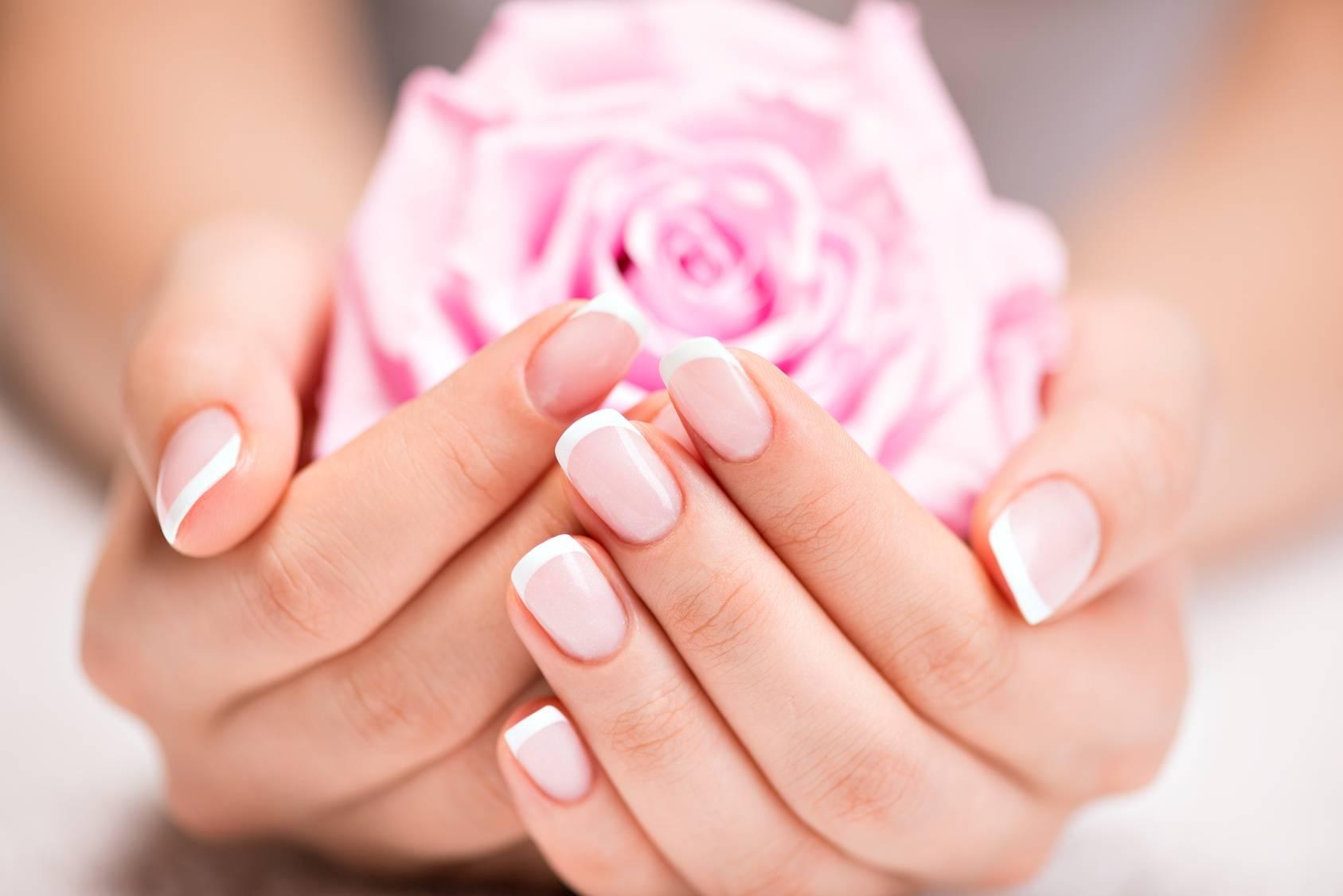 6f8eb7a79df477 O czym świadczy wygląd paznokci? | Naturalnie o zdrowiu