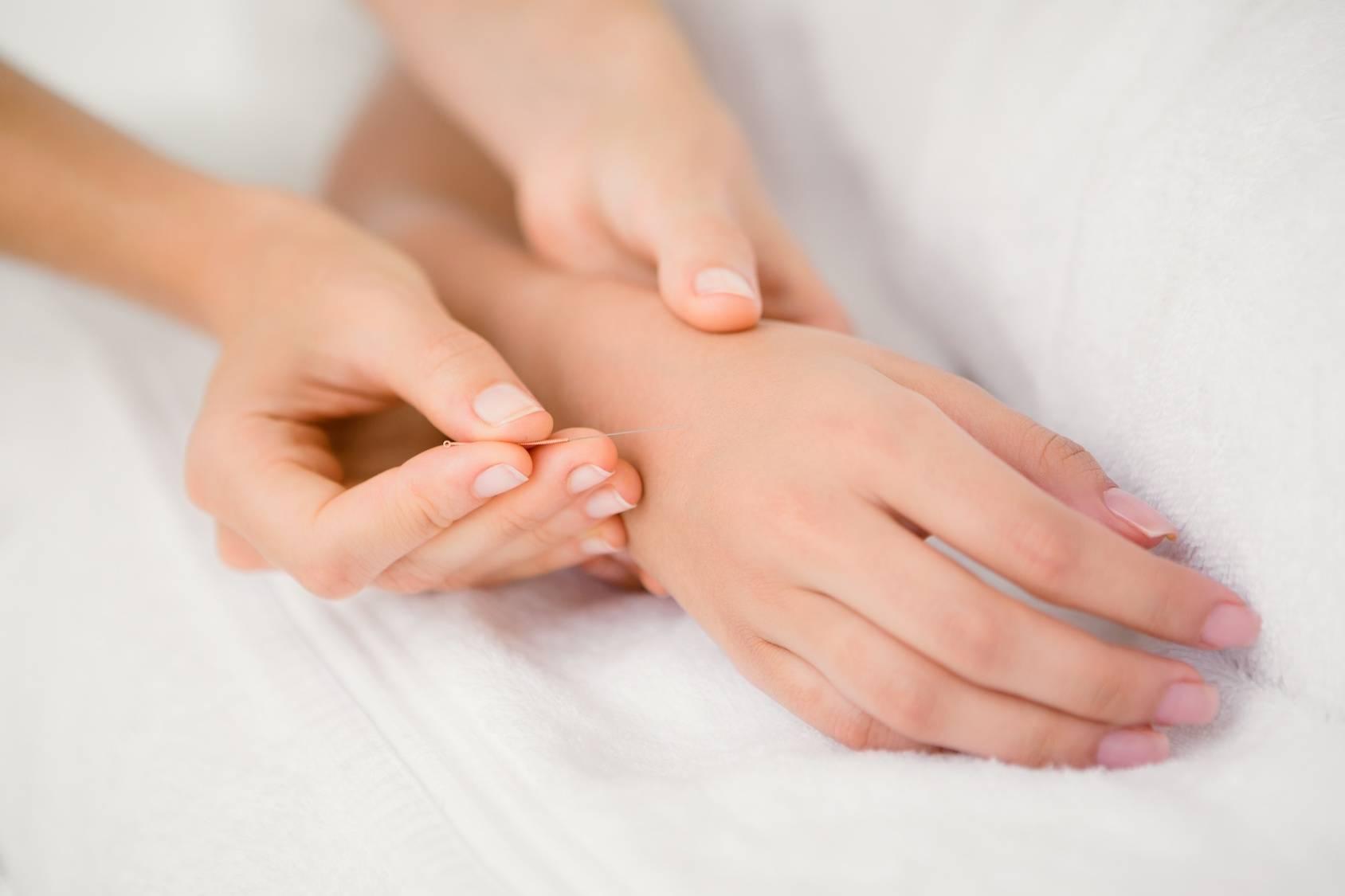 Odkryj czym jest Potrójny Ogrzewacz, co na to medycyna chińska i jak akupunktura oddziałuje na przepływ energii.
