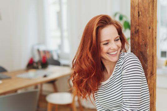 Złość, która cieszy | Naturalnie o zdrowiu