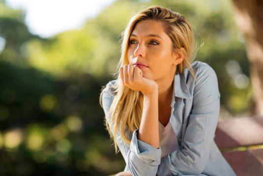 Zespół jelita nadwrażliwego - jak leczyć?