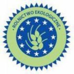 Znak Certyfikowanego Rolnictwa Ekologicznego